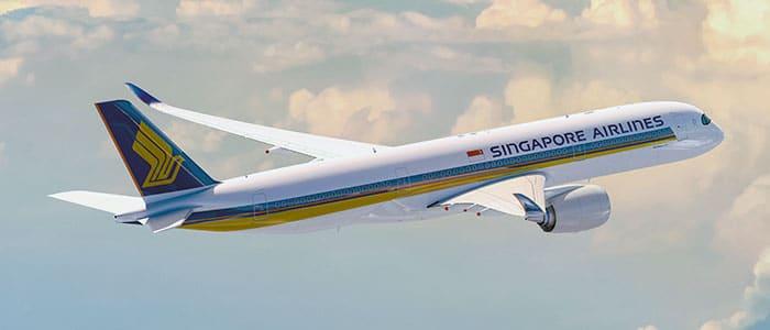 Slider Singapore Airlines 01