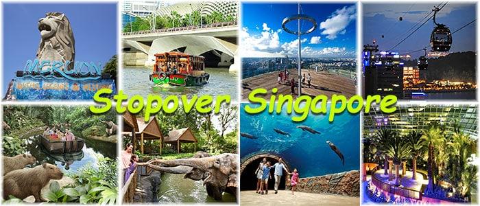 Slider Singapore Airlines 02