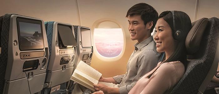 Slider Singapore Airlines 03