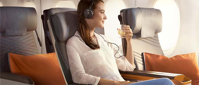 Slider Singapore Airlines 06