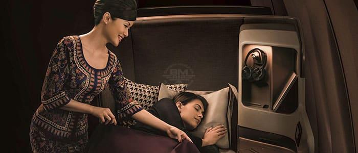 Slider Singapore Airlines 09