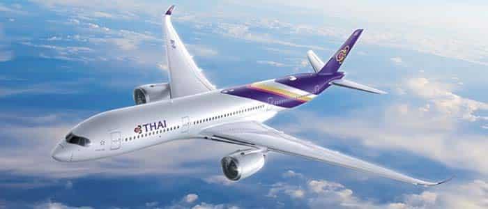 Slider Thai Airways 01