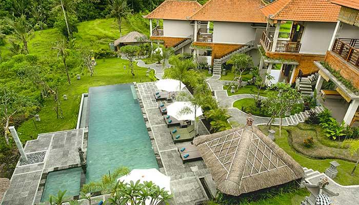 Sideman - Alamdhari resort