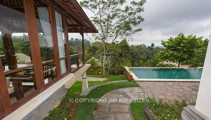 Bali - Bagus Agro Pelaga
