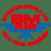 Bmair Logo