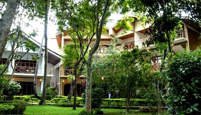 Dambulla - Pelwehera Village Resort