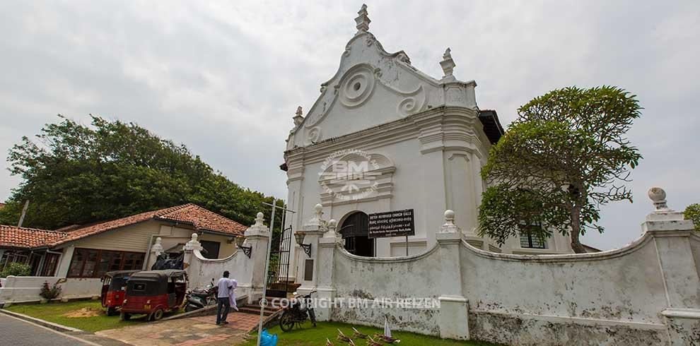 sri_lanka_heritage_tour_05