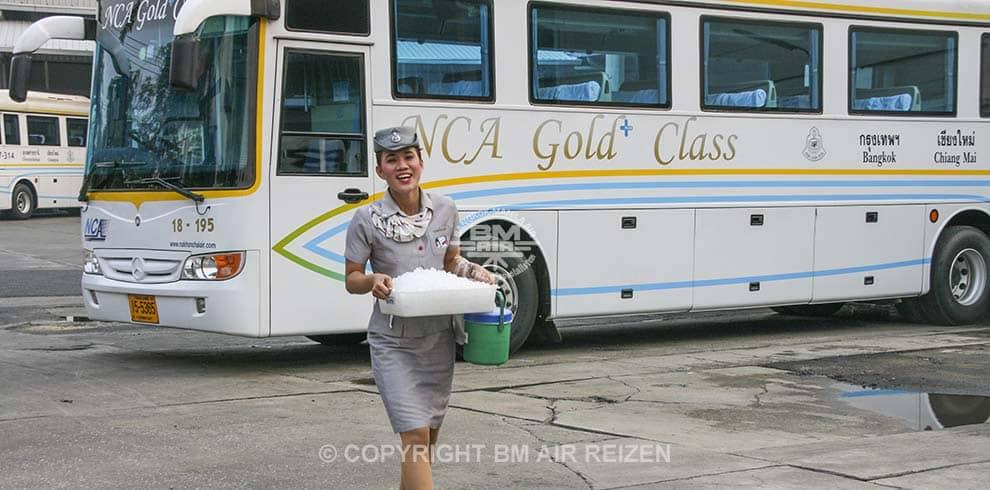 Bustickets Thailand